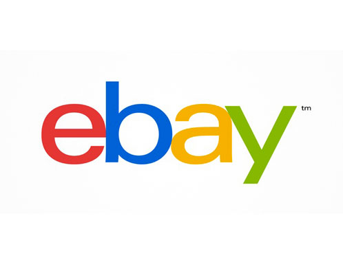 Lelands.com on Ebay
