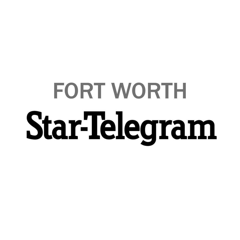 Star-Telegram