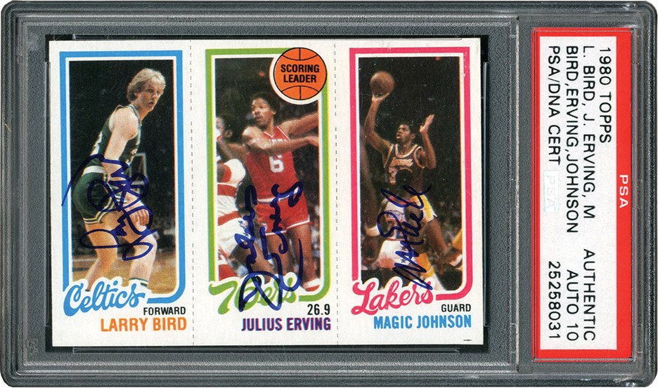 Basketball Cards - Spring Classic 2021