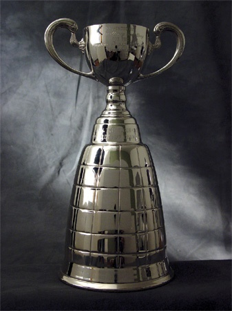 1999 CFL Grey Cup Trophy
