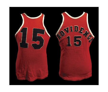 new arrivals ed69e e7e6a 1995-96 Dennis Rodman Warm Up Suit