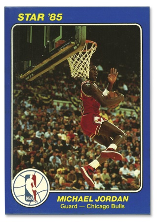 Basketball Cards - December 2002