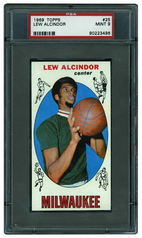 Lelandscom Basketball Cards Past Sports And Collectible Auctions