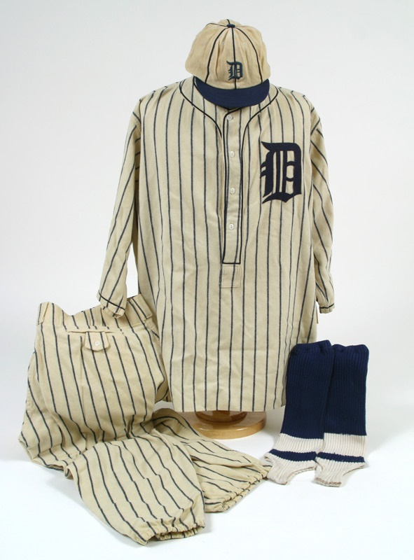 Baseball Jerseys - June 2005
