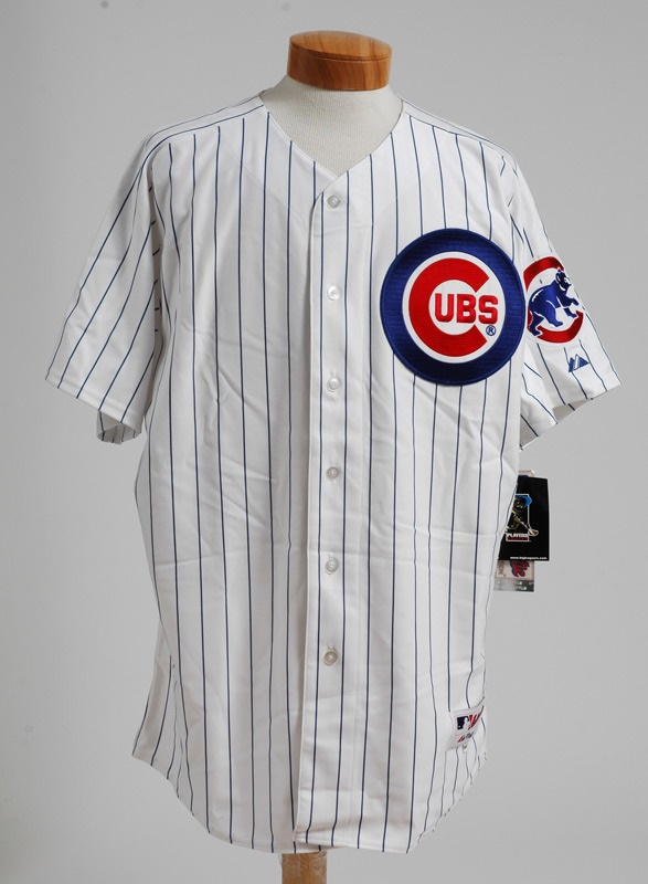 The Chicago Collection - auction
