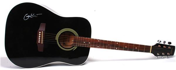 The Ozzie Smith Collection - May 2007 Lelands - Gaynor