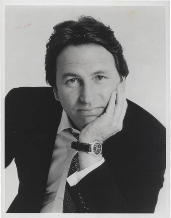Photo Collection of Actor John Ritter (23)