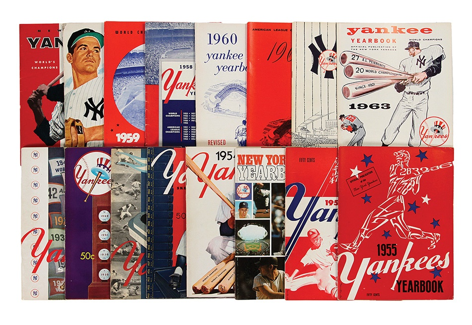 The Ike Kuhns Collection - Spring 2013 Catalog Auction