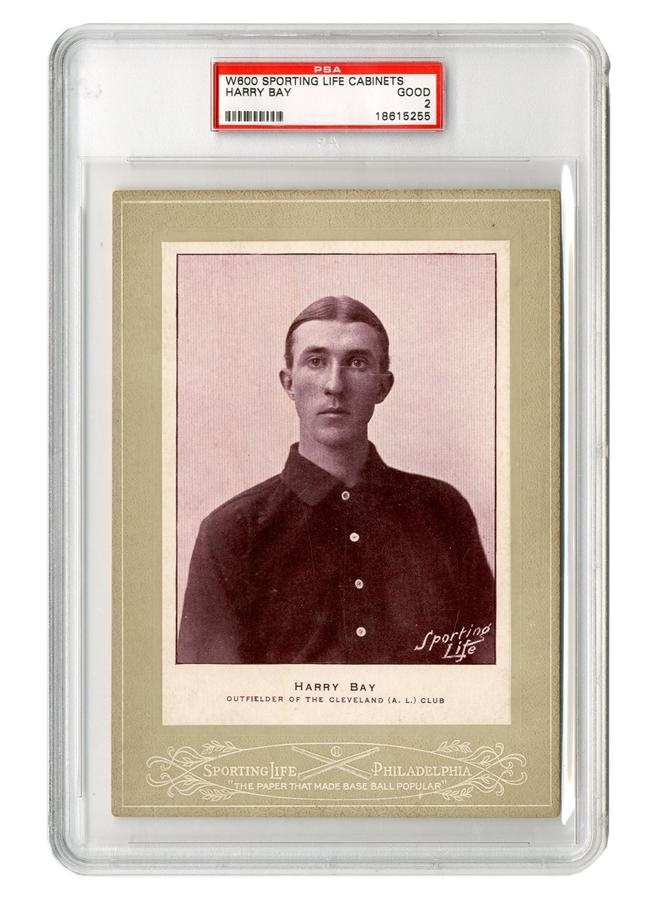 Baseball and Trading Cards - Fall 2016