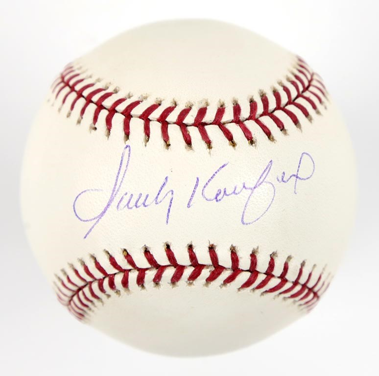 Autographs Baseball - Monthly 02-19
