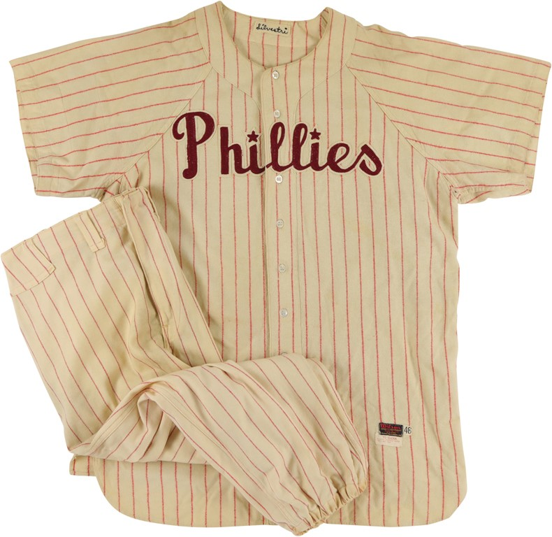 Phillies Collection - Spring Classic 2020