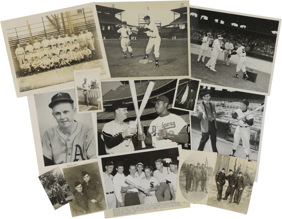 Vintage Sports Photographs - Spring Classic 2020