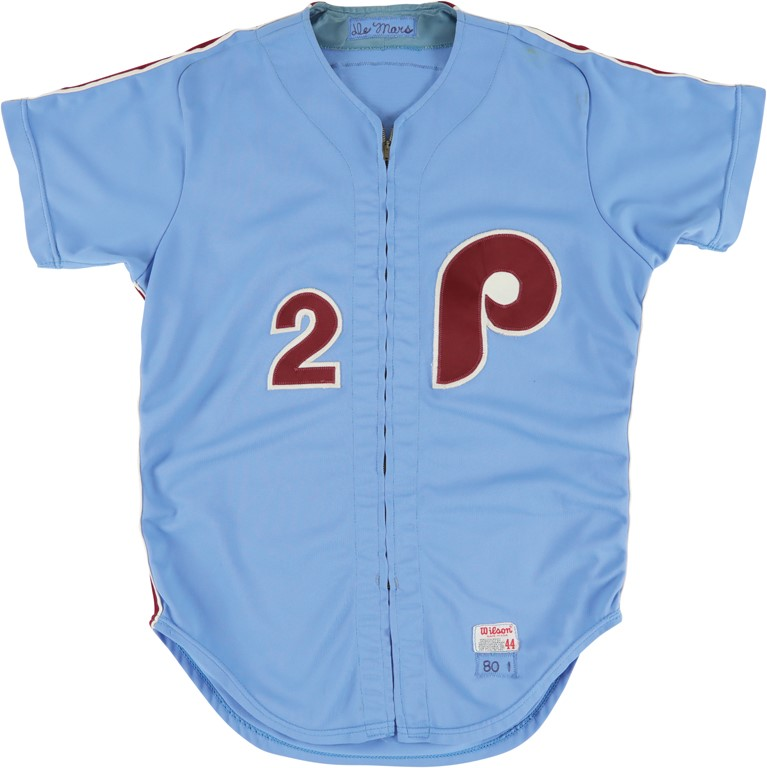 Philly Fanatic Collection - Spring Classic 2020